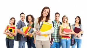 Find free grants for college