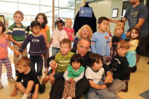 free grants for daycare centers 3