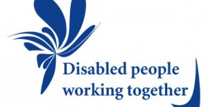 Find free grants for disabled