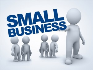 Find free grants for small business