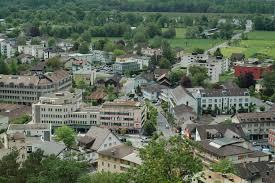 Free stuff in Liechtenstein
