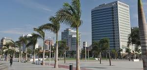 Find free stuff in Angola