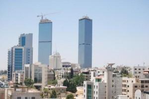 Find free stuff in Jordan