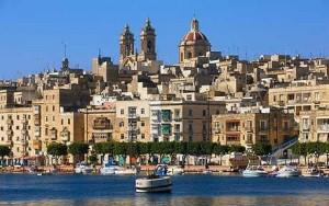 Find free stuff in Malta