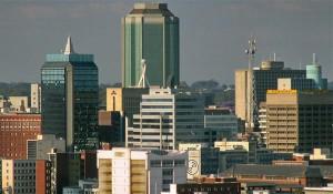 Find free stuff in Zimbabwe