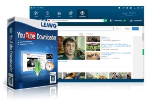 free youtube downloader 3