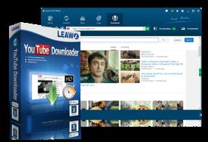 free youtube downloader 3