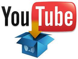 Find free YouTube downloader