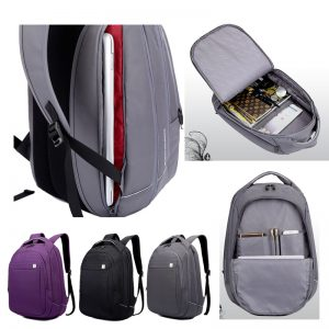 Best Quality Free Backpack Samples