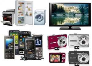 Find Top Quality Free Electronics Samples
