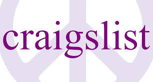 Find Free Stuff On Craigslist Best Quality Free Stuff