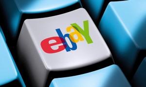 ATJ5NM ebay for editorial use only - nur redaktionell verwendbar !. Image shot 2013. Exact date unknown.
