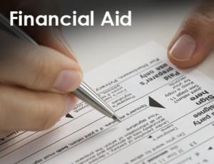 free financial aid