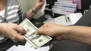 free loans 2
