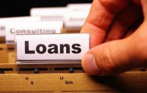 free loans