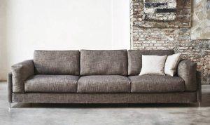 free sofa 2