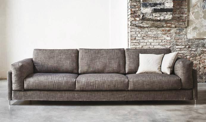 Free Sofa – Best Quality Free Stuff