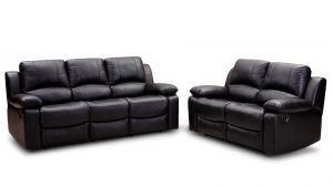 free sofa 3