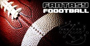 free fantasy football 2