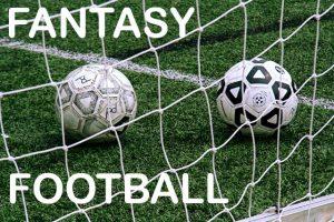 free fantasy football 3