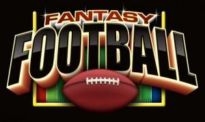 free fantasy football
