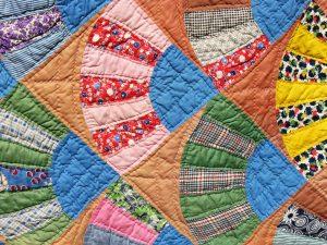 free quilt patterns 2