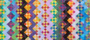 free quilt patterns 3