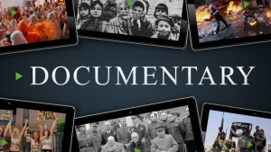 free documentaries 2