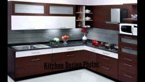 free kitchen design 2