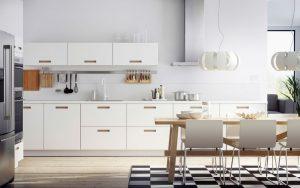 free kitchen design 3