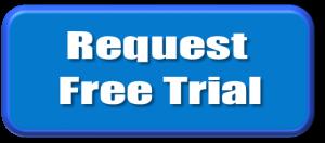 free trials 2
