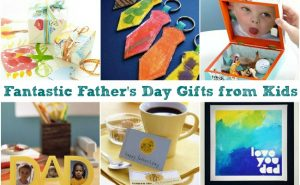 Father's Day Freebies 2