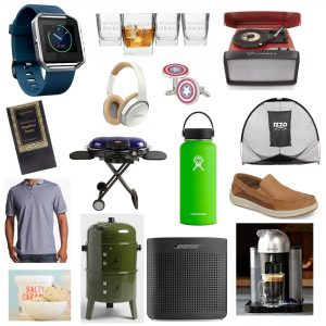 Father's Day Freebies 3