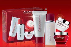 Free Avon Anew Reversalist Night Cream 3