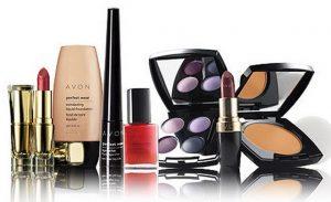 Free Avon Product Samples 2