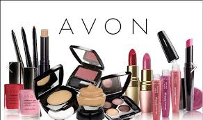 Free Avon Product Samples