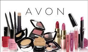 Free Avon Product Samples