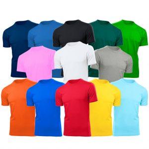 Free T-Shirts 2