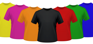 Free T-Shirts 3