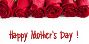 Mother's Day Freebies 3