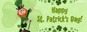 St. Patrick's Day Freebies 3