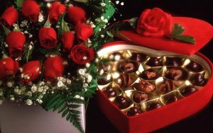 Valentine's Day Freebies 2