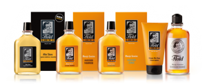 free aftershave samples 2
