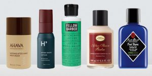 free aftershave samples 3