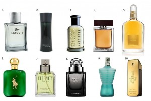 free aftershave samples