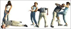 free domestic violence classes 2
