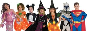 free halloween freebies 2