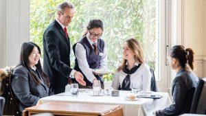 free hospitality training 2