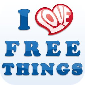 free things to do online