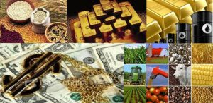 free commodity tips 3